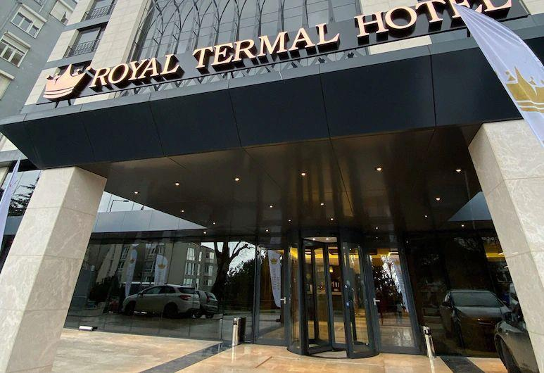 Royal Termal Bursa